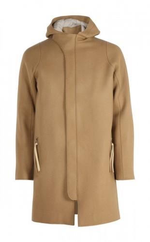 Acne Studios Milton Coat