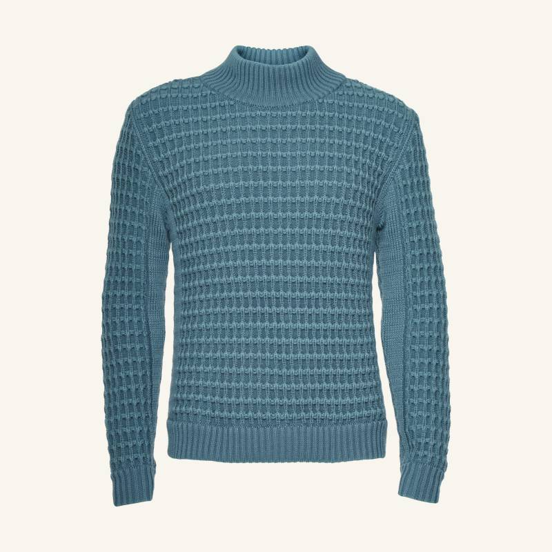 SNS Herning Human Sweater
