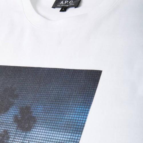 apc-la-tshirt-1
