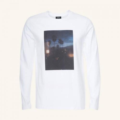 apc-la-tshirt-2