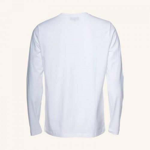 apc-la-tshirt-3