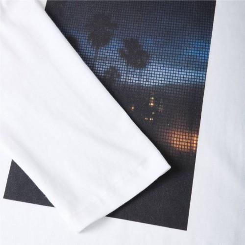 apc-la-tshirt-4