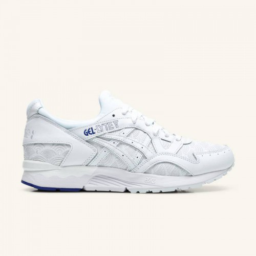 asics-gel-lyte-colette-h71uk