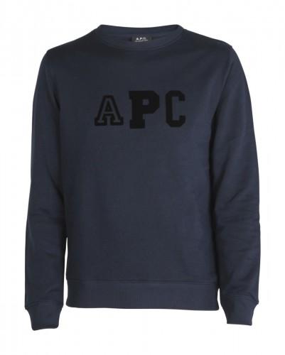 college-sweatshirt-i-navy-fra-a-p-c-3-1
