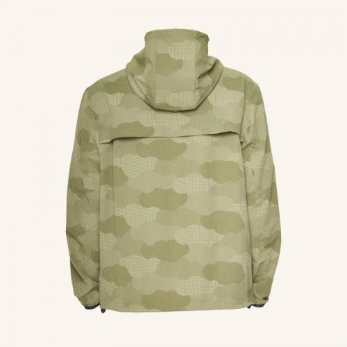 paabl-anorak-fra-a-p-c-x-outdoor-voices-1