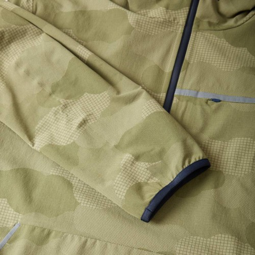 paabl-anorak-fra-a-p-c-x-outdoor-voices-2