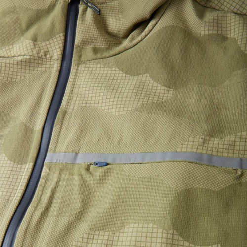 paabl-anorak-fra-a-p-c-x-outdoor-voices-3