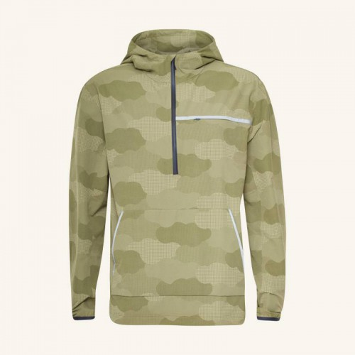 paabl-anorak-fra-a-p-c-x-outdoor-voices-4