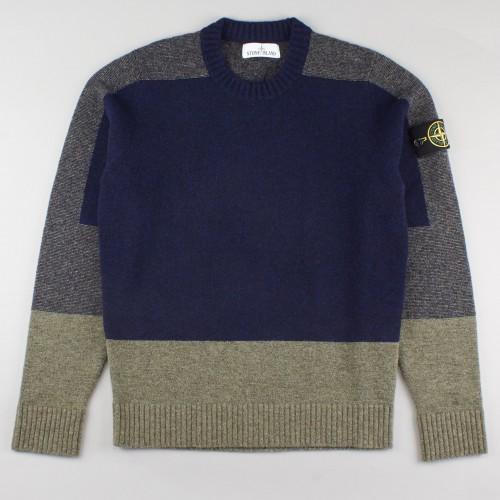 stone-island-knit 3