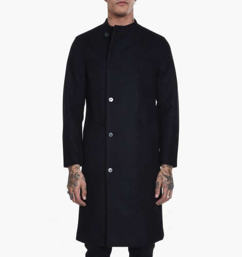 han-kjobenhavn-uniform-coat 1