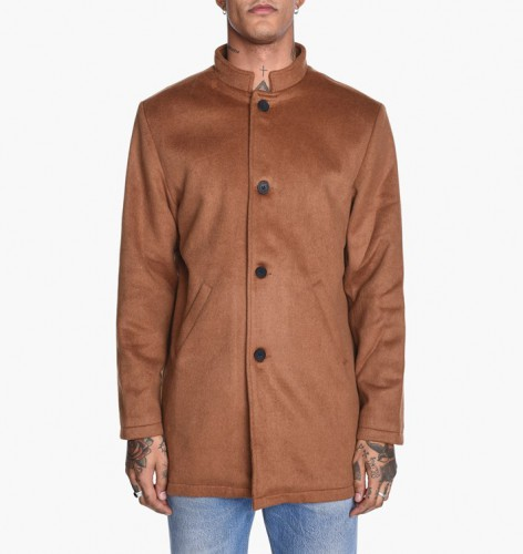 native-north-mandarin-trench-aw16002c-camel-caliroots-exclusive-4