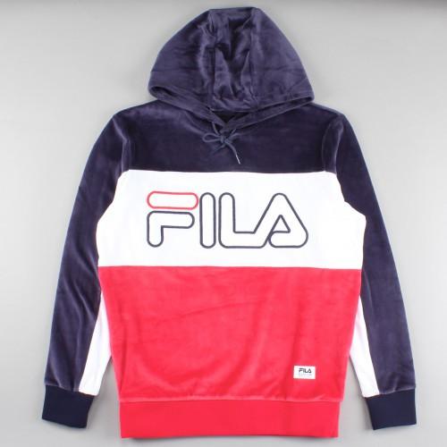 FILA Hoody Sport