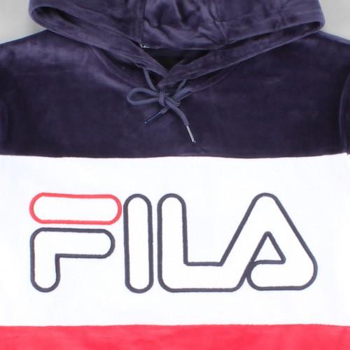 FILA Hoody Sport 3