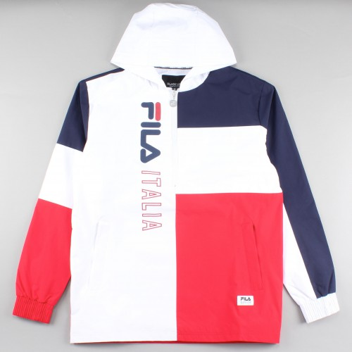 FILA Retro Sports Jakke