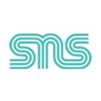 NDM R1 - SNS