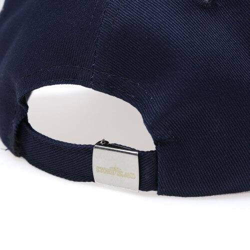 Stone Island Navy cap (3)