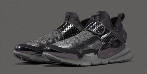 Stone-Island-X-Nike-Sock-Dart-Mid-black
