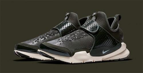 Stone-Island-X-Nike-Sock-Dart-Mid-sequoia
