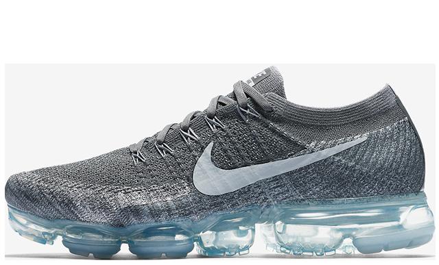 Nike-Air-VaporMax-grey