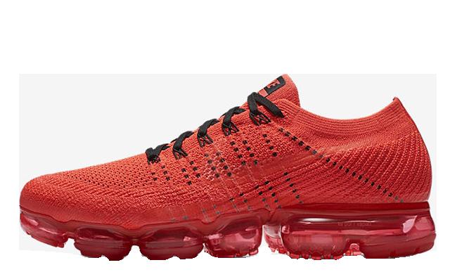 CLOT-x-Nike-Air-VaporMax-ORANGE