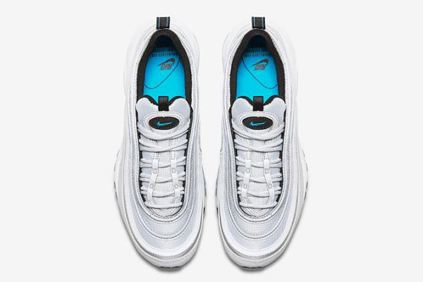 Nike-Air-Max-97-Marina-Blue-02
