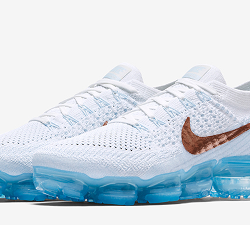 Nike-Air-VaporMax-Explorer-Light-03