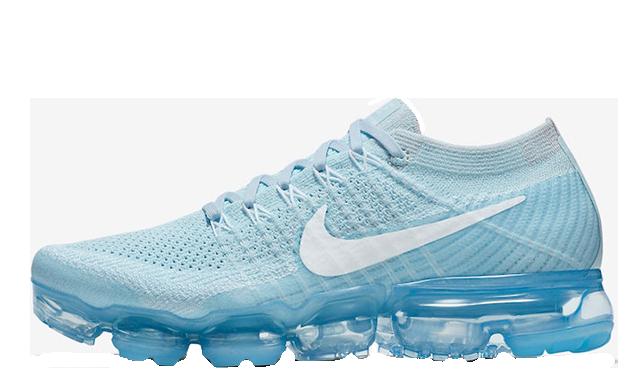 Nike-Air-VaporMax-Glacier-Blue