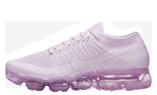 Nike-Air-VaporMax-Light-Violet