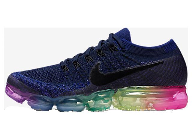 Nike-Air-Vapormax-Be-True