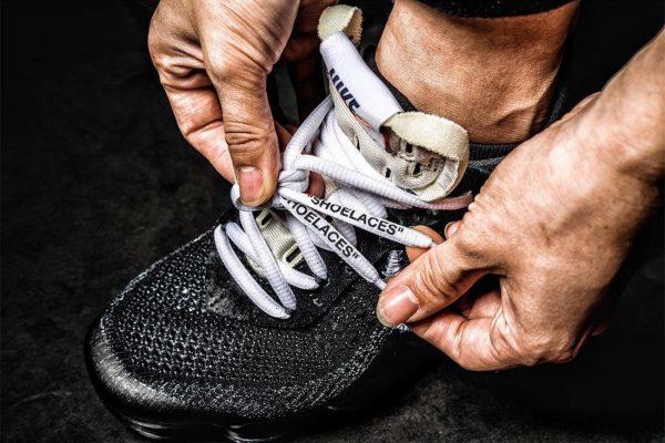 Offwhite x Nike - Vapormax - Theswish (3)