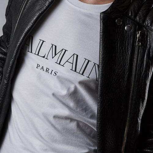 Balmain aw17 leather jacket (3)