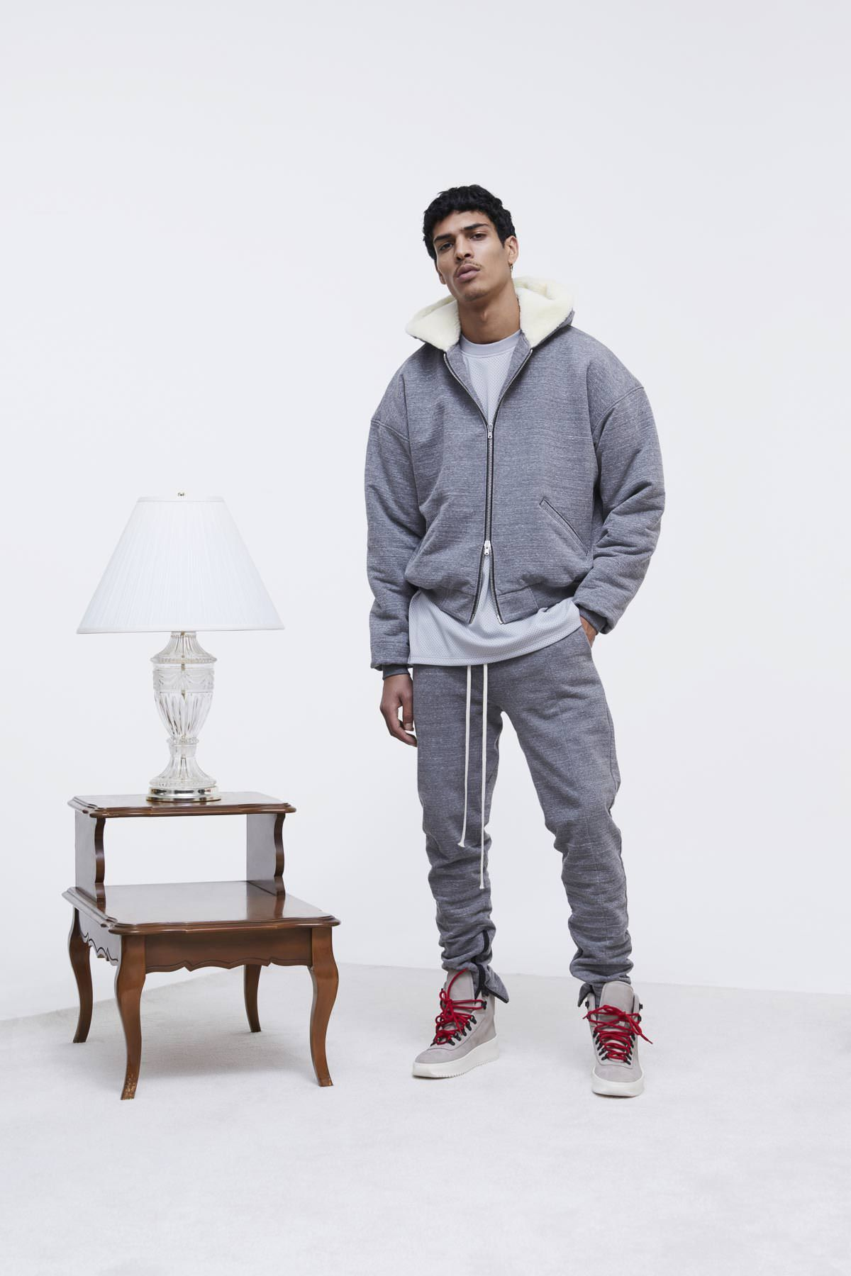 Fear of God - Fifth collection (8)