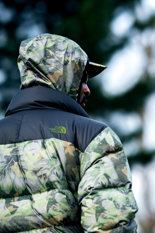 the-north-face-tropical-camo-21