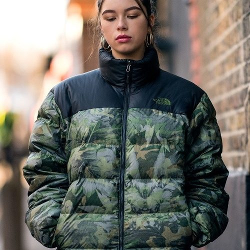 the-north-face-tropical-camo-6