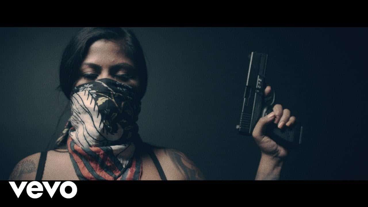 Tory Lanez dropper ny musikvideo til REAL THING