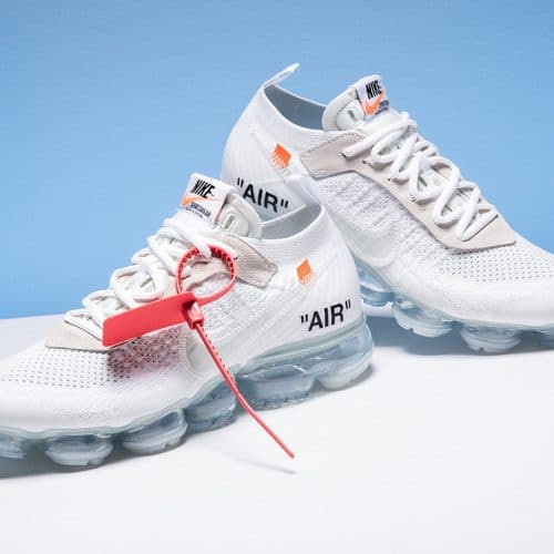 off-white-nike-vapormax