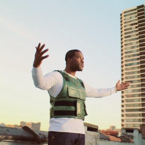 ASAP-Ferg-Harlem-Anthem-