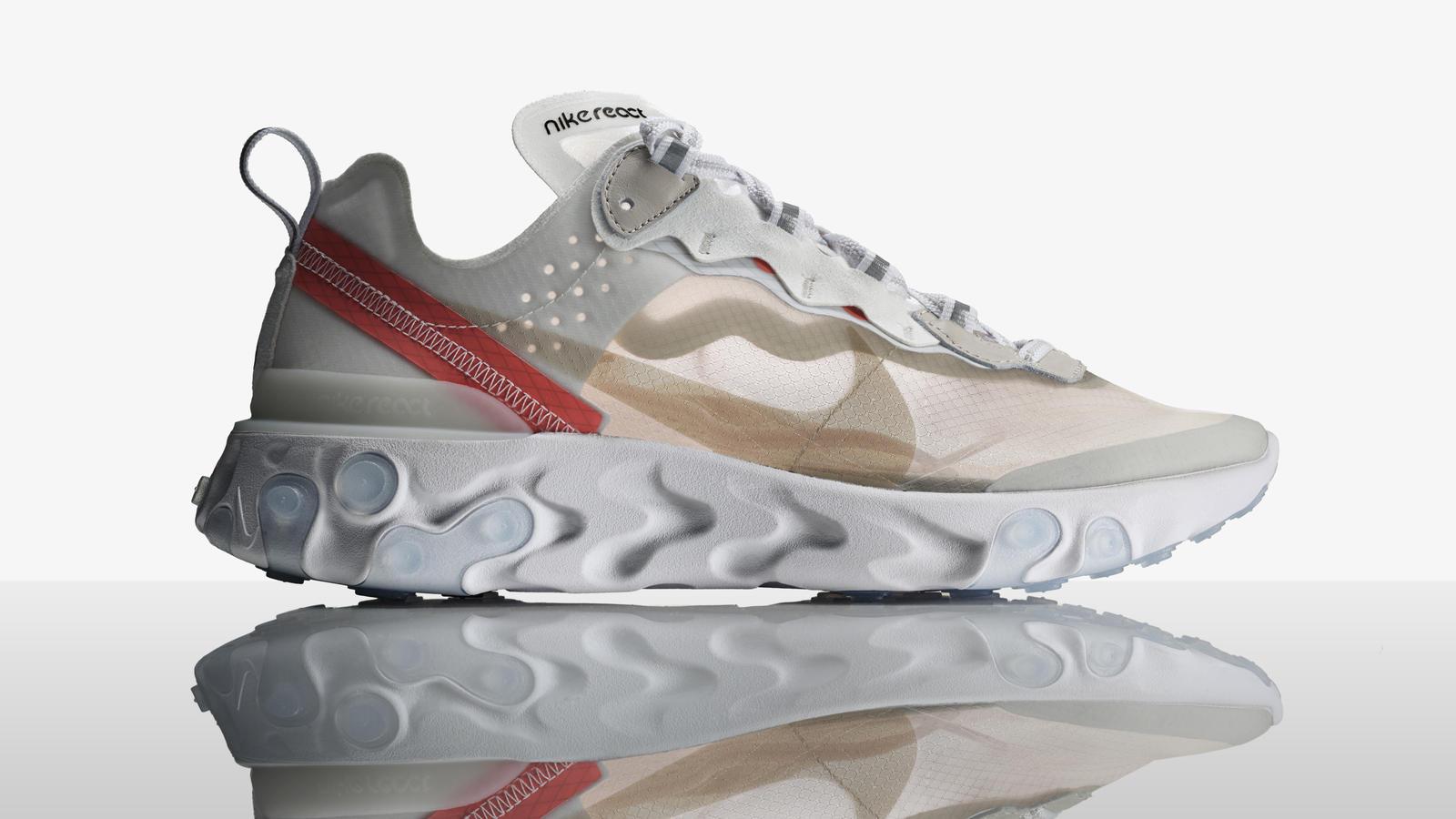 Nike React Element 87 the swish (4)