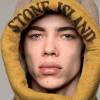 Stone Island FW 18
