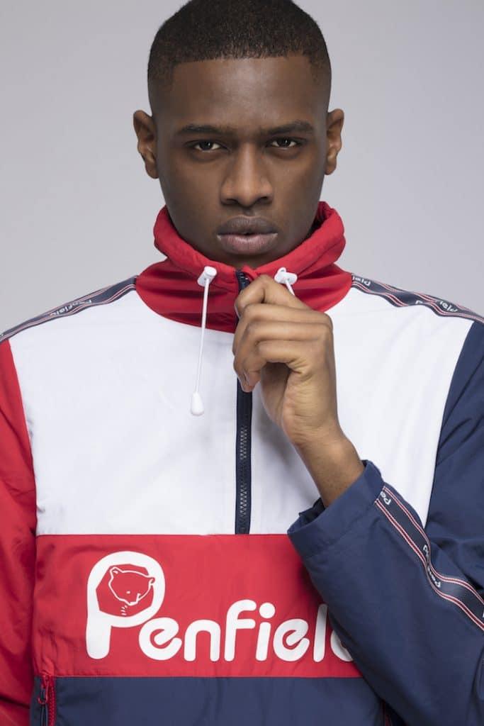 Penfield - Sportswear (3)