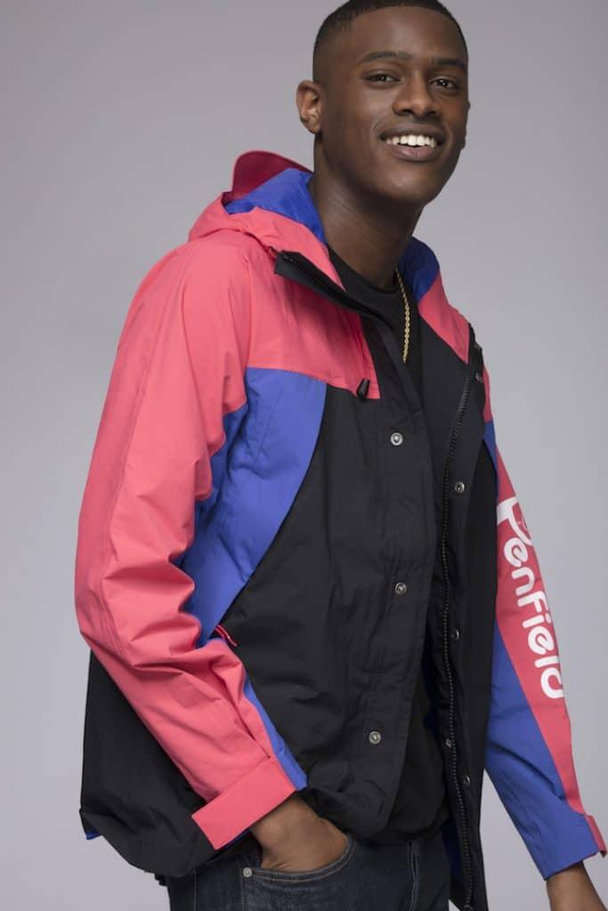 Penfield - Sportswear (5)