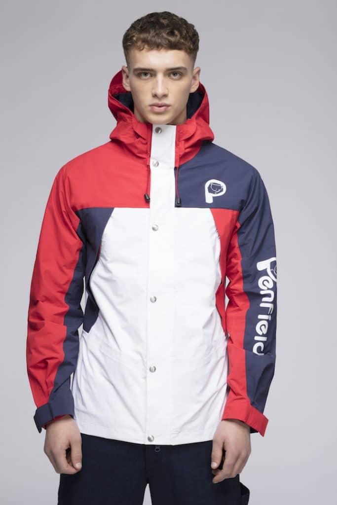 Penfield - Sportswear (6)