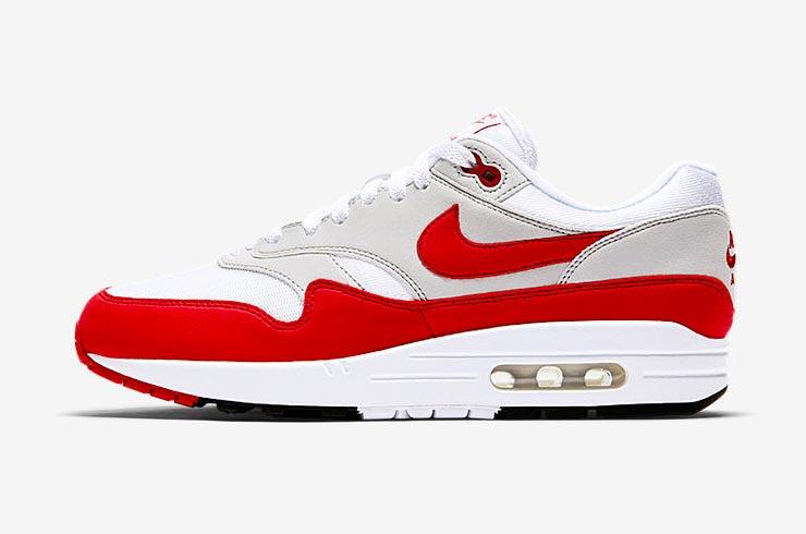 Nike_AM1OG_Anniversary_s2