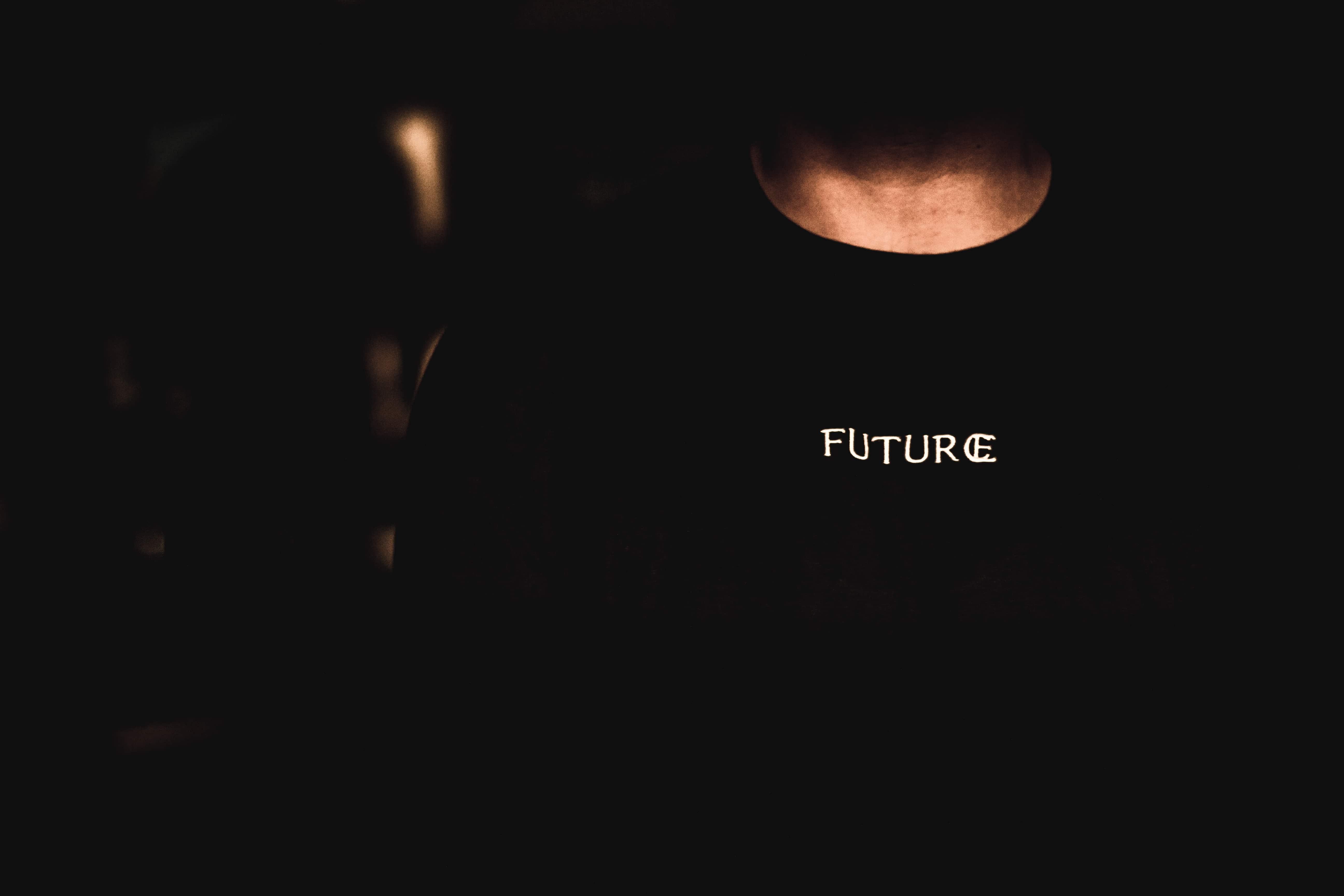 Ego Cogito Future