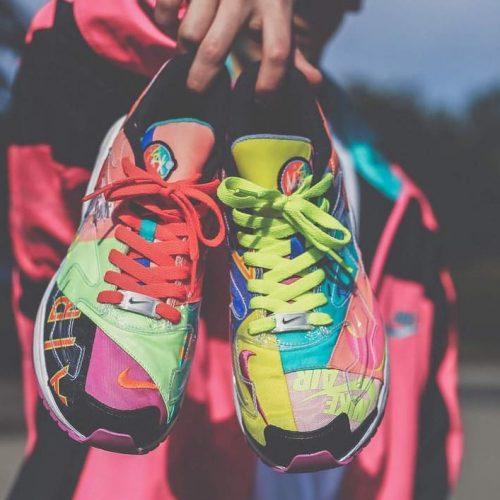 Atmos x Nike (6)