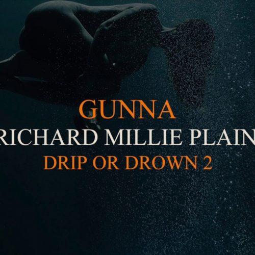 Gunna – Richard Millie Plain