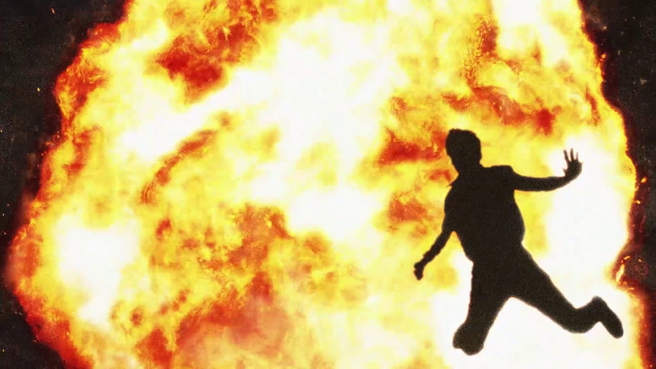 "Metro Boomin feat. Gunna – ""Space Cadet"""